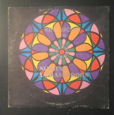 Keith Brown With The Singing Ambassadors (At Kinetex Vinyl LP Playtested KB-101)