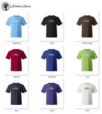 Kali Linux  Logo Linux open source T-Shirts S-5XL