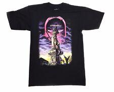 Daredevil Go Home Marvel Comics Adult T Shirt