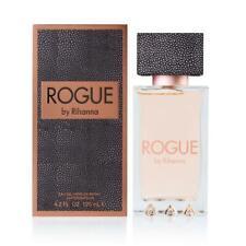 New Rihanna Rogue Eau De Parfum Perfume