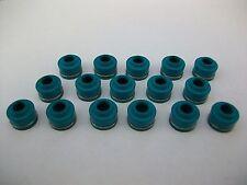 Honda CB750 CB900 CB1100 CB1100F CB VITON Valve seals set of 16