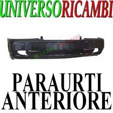 PARAURTI ANTERIORE CLASSIC MERCEDES CLASSE C W202 93-00