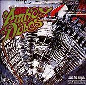 AMBOY DUKES Amboy Dukes [Import Version] (CD, Aug-1996, Repertoire)