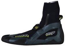 Hyperflex 5mm Amp Boots Round Toe Neoprene