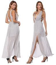Vestiti da donna abito da ballo in cotone | Acquisti Online