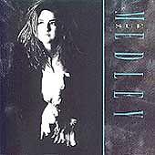 Sue Medley Sue Medley MUSIC CD