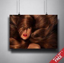Space Photo Picture Poster Print Art A0 A1 A2 A3 A4 DIGITAL UNIVERSE 3155