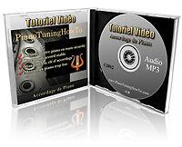 Audio MP3 sur Comment Accorder votre Piano