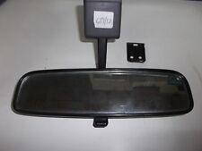 """""""Partsline 619.12"""" Specchio retrovisore interno Toyota Carina E (92-96) T190"""
