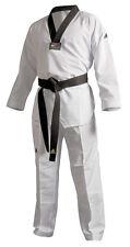 adidas Taekwondoanzug ADI FLEX ADITFL01 MMA, Judo, Karate,