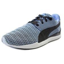 Puma Men's Future Trinomic Swift Chain Athletic / Running Sneakers 359424-02