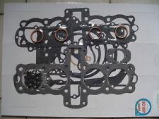 KAWASAKI z400 J z500 z550 B Ltd Motore Kit Guarnizioni