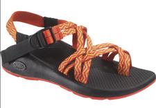Chaco ZX/2 Yampa Rainbow Comfort Sandal Women's sizes 5-11/NIB!!!