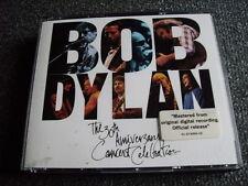 Bob Dylan-The 30th Anniversary Concert Celebration 2 CD Box-Austria