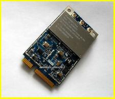 Apple Atheros ar5bxb72 Wireless PCI-E 802.11n 300 Mbit