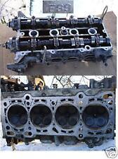 Zylinderkopf (FS9) Mazda 626 GF/GW 2,0L 85KW B.J.97-03