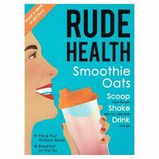 Rude Health Drinking Oats - dissolving wholegrain oats 250g