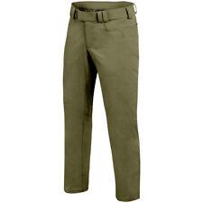 Helikon CTP Covert Tactical Pants Heren Trekking Outdoorbroek Adaptive Green