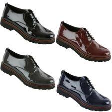 Rohde Bangkok Damen Halbschuhe Schuhe Schnürschuhe 7921