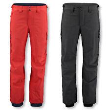 O'Neill Herren Skihose Snowboardhose Snow Pants Construct M L XL XXL Farbwahl