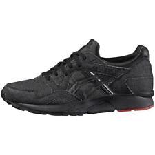 """Asics Gel-Lyte V """"Okayama Denim Pack"""" Sneaker Schuhe Sportschuhe Turnschuhe"""