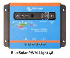 Victron Energy PWM Caricatore solare 48V 10 a 30 un libero consegna UE