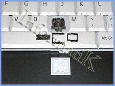 Sony Vaio PCG-7A1M 7A2L 7D2L 7G1L 7G1M 7G2L 7M1M Tasto Tastiera ITA 147915411