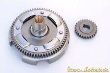 VESPA Getriebeübersetzung 27/69 | 2.56 - V50 PK PV Primär Getriebe Übersetzung