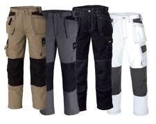 Arbeitshose Arbeitskleidung Berufsbekleidung Workwear Bundhose TEXXOR NEU