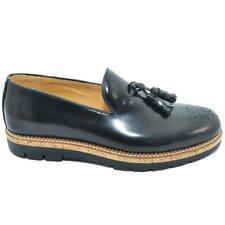 Scarpe inglesi | Acquisti Online su eBay