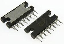 UPC2581V Original Pulled Nec Integrated Circuit