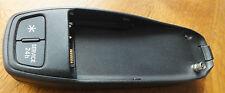 Mercedes UHI Cradle Handyschale Adapter Nokia 6210 6310 6310i NEU NEW B67875902