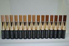 Bobbi Brown Skin Foundation Stick BNIB 0.31oz./9g ~choose your shade~