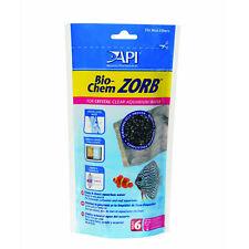 Api Bio Chem Zorb Pouch. **Free Shipping**