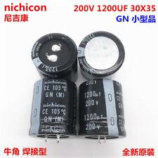 2200uF 50V 16X30 40-+105℃ 6 PCS Aluminum Electrolytic Capacitors //-20/%