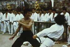 Bruce Lee [Enter the Dragon] 8x10 10x8 Photo 63104