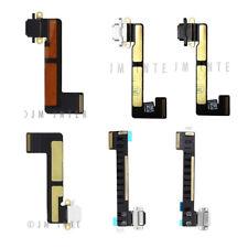 iPad Mini 1   Mini 2   Mini 3   Mini 4 Dock Connector USB Charger Charging Port