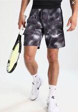 Nike Herren Dri - Fit Nikecourt Prism Atme 22.9cm (23cm) Tennisshorts