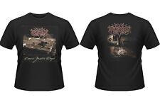 KATATONIA - Brave - T-Shirt