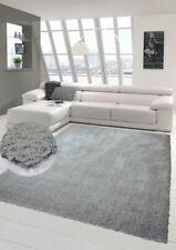 Shaggy alfombra Micro Poliéster pelusa largo pelo de la alfombra alfombra de la