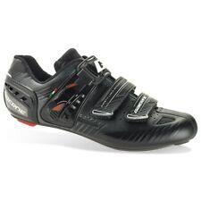 Gaerne G.Motion Road Cycling Shoes - Black (Retail $269.99)