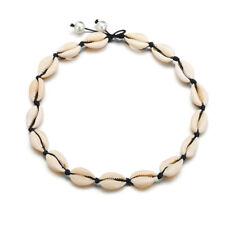 Fashion Jewelry for sale | eBay