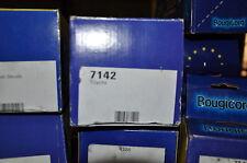 faisceau  d'allumeur bougicord 7142 toyota