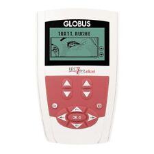 Cavitazione Estetica Globus - Lipozero Excel G1297 - Inestetismi