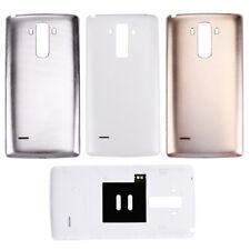 Battery Back Door Cover Back Housing For LG G4 Stylus H635 G Stylo LS770 + NFC
