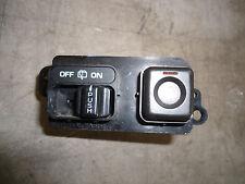 Wiper & Defrost Switch 98 Dodge Durango SLT 4x4 5.9 V8