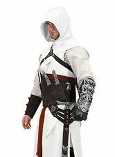 Assassin's Creed Altair Tunika