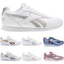Reebok Royal CL Classic Jogger 2.0 Kinder Damen Sneaker Freizeitschuhe