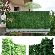 Sichtschutz Windschutz Verkleidung für Balkon Terrasse Zaun