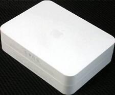 Apple A1096 Cinema Display Power Adapter 65W for 20'' DVI Cinema HD Display